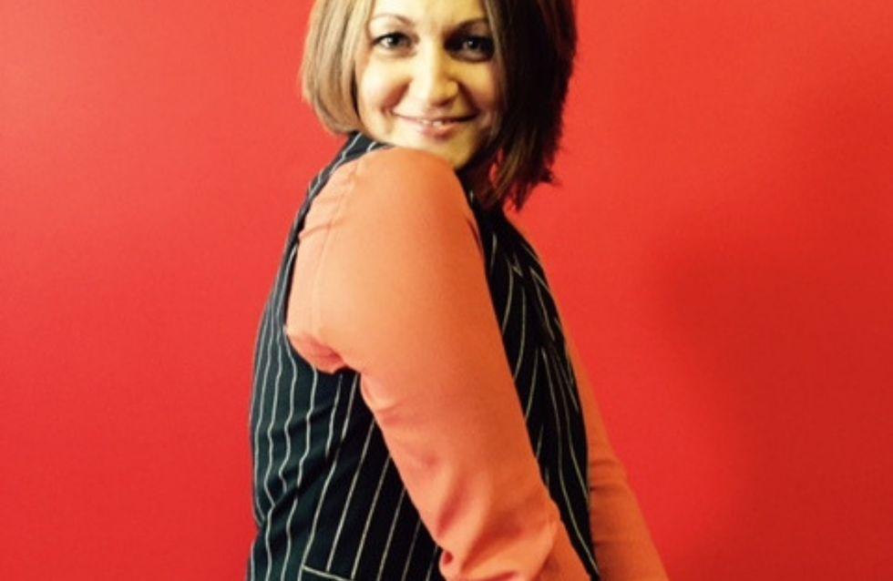 Women in communication: intervista a Paola Baravalle di Avon