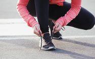 Las mejores zapatillas de running que toda mujer desea tener