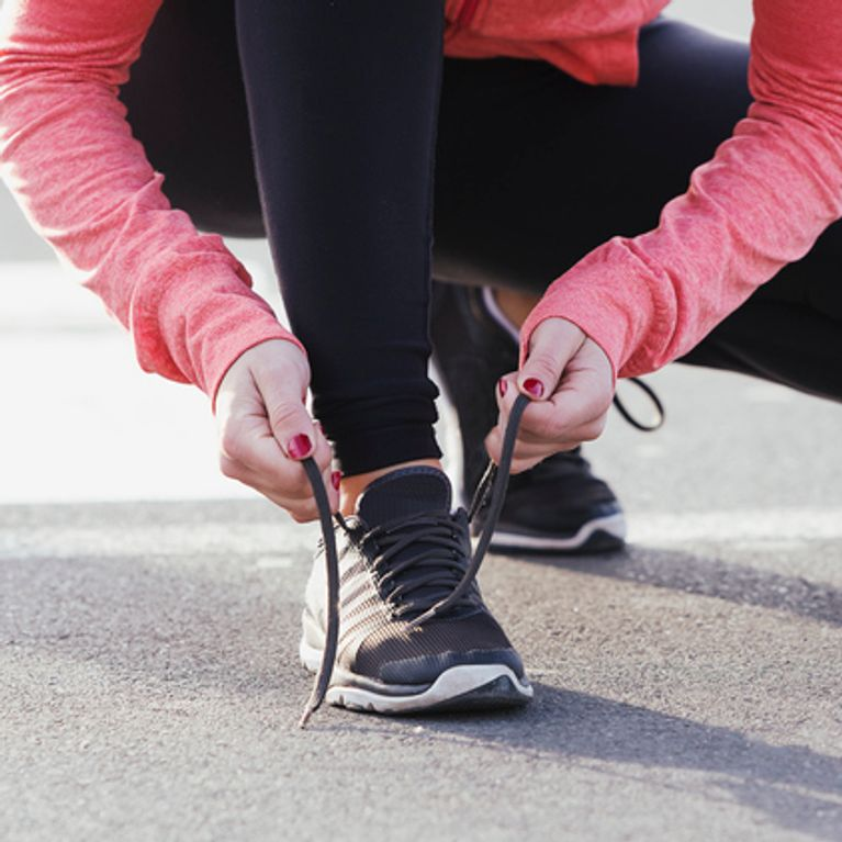 Mercado Mejores Las Running Del De Zapatillas Para Mujer cKlF1J