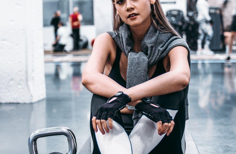Kalorien-Killer: Das sind die 5 effektivsten Fitness-Trends