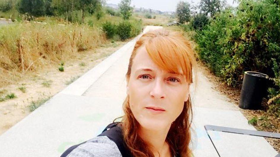 """Maggy Biskupski, figure des """"policiers en colère"""", retrouvée morte à son domicile"""