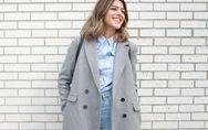 Scegli il cappotto ideale in base alle forme del tuo corpo