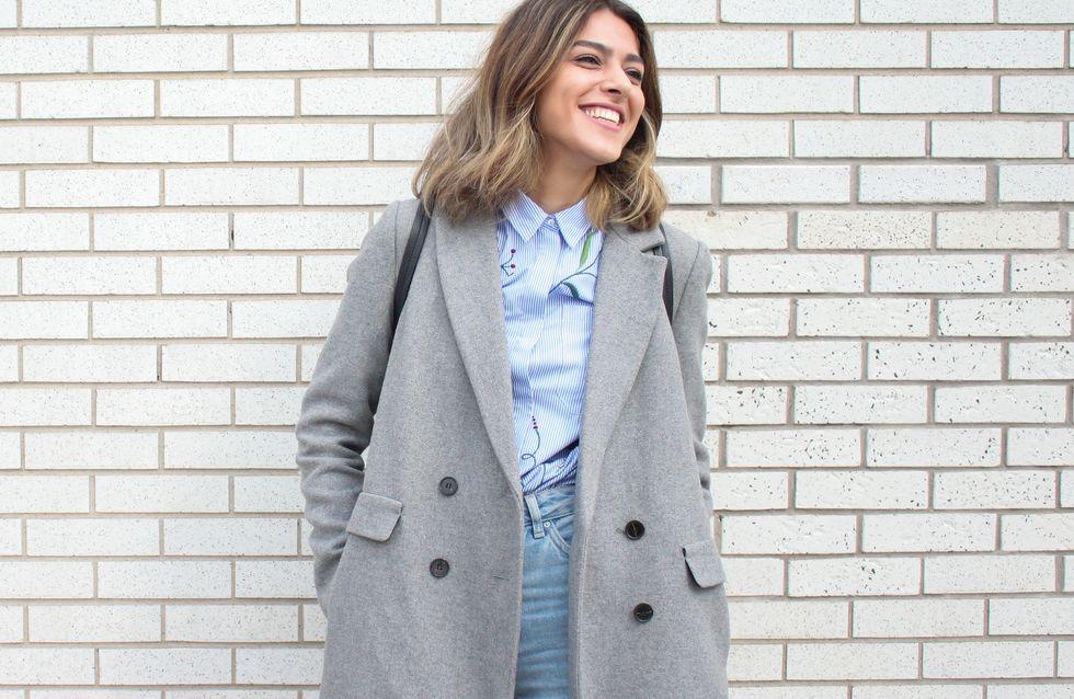 Cappotto lungo: quale modello scegliere per essere al top