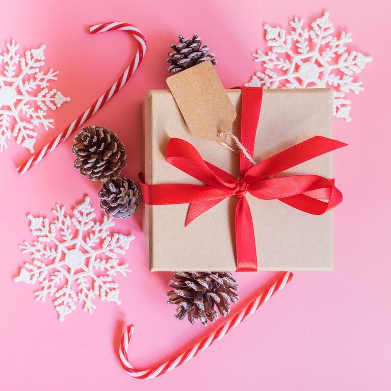 Geschenkideen wichteln madchen