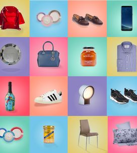 5 motivi per fare shopping online su Ventis.it: la nostra esperienza
