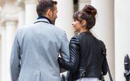 Come vestirsi al primo appuntamento: ecco le 6 regole top per non sbagliare!