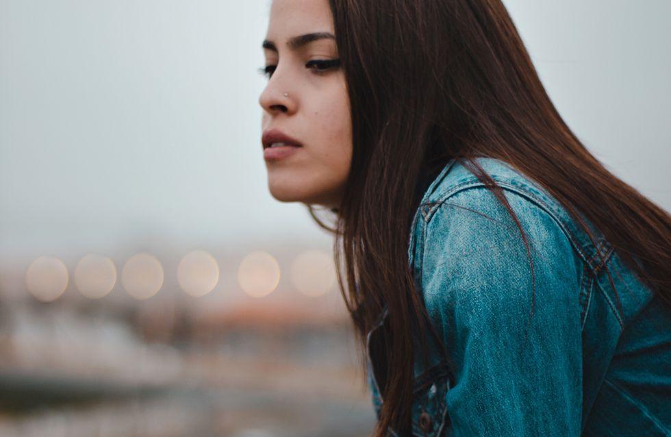 El megáfono interno: descubre qué es y cómo afecta a tu vida
