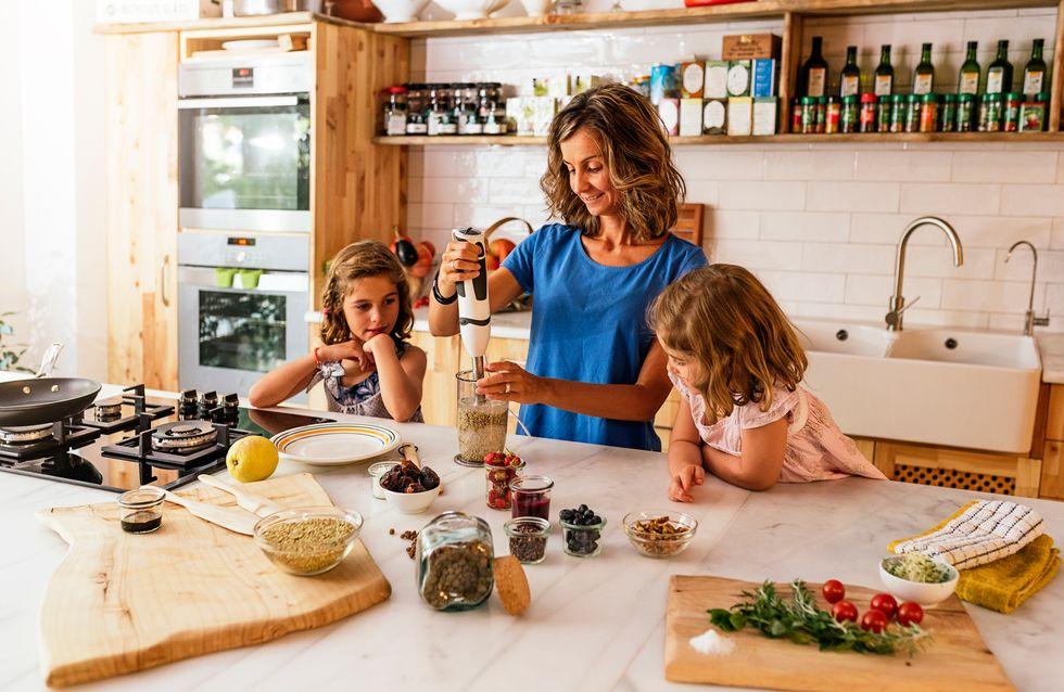 Ofertas de la semana en hogar y cocina: ahorra hasta un 30%