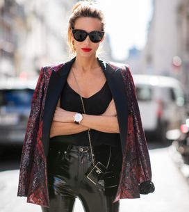 Styling-Tipps: So wird dein Party-Outfit perfekt