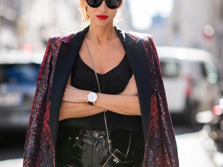 Party Outfits: Die coolsten Looks und besten Styling Tipps