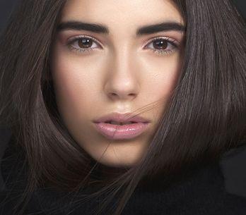 Nos astuces pour un maquillage facile et rapide