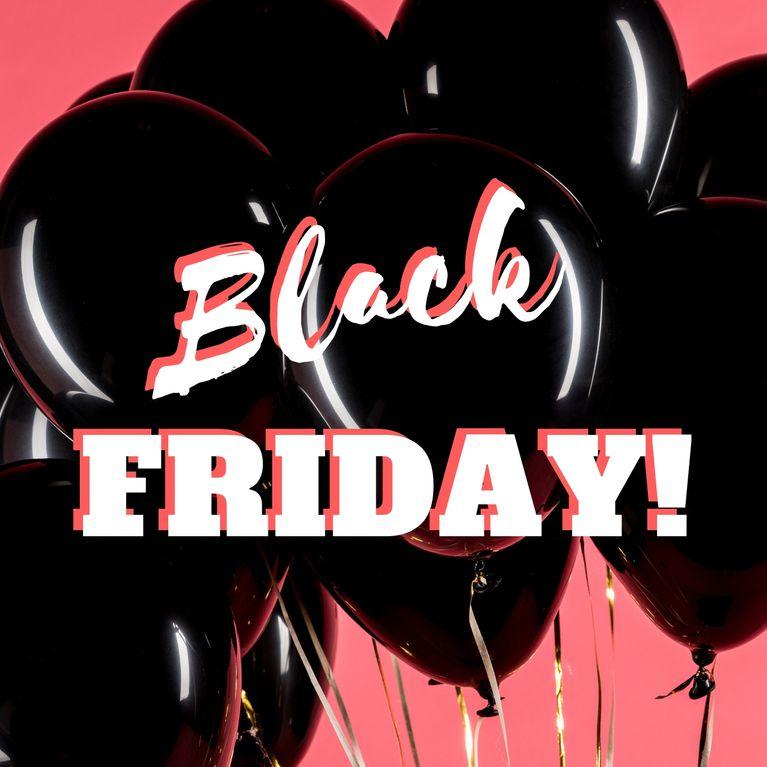 Sconti Black Friday 2018  come funziona e quando è il Black Friday  d8654fa7333