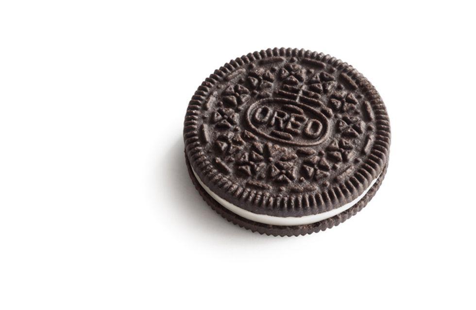 La marque de biscuits Oreo au coeur de la tourmente après des révélations de Greenpeace