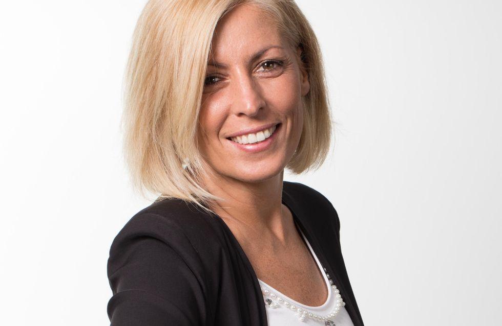 Women in communication: intervista a Cristina Ughes di Publicis Media