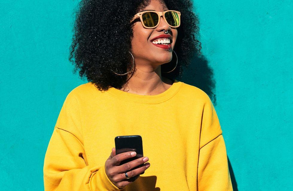 Trova il tuo smartphone: da Apple a Samsung, scopri i migliori modelli disponibili su Amazon