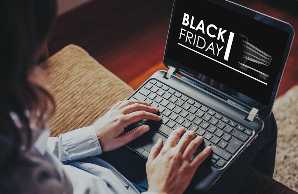 Ofertas Black Friday 2019: los mejores descuentos