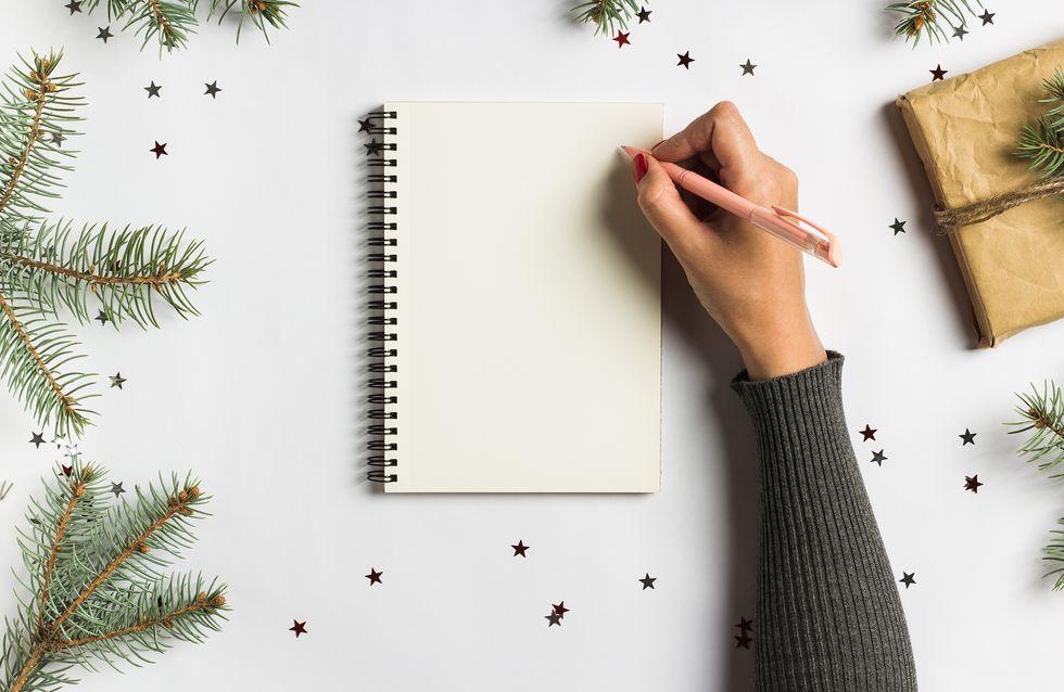 Comment prendre de bonnes résolutions efficaces