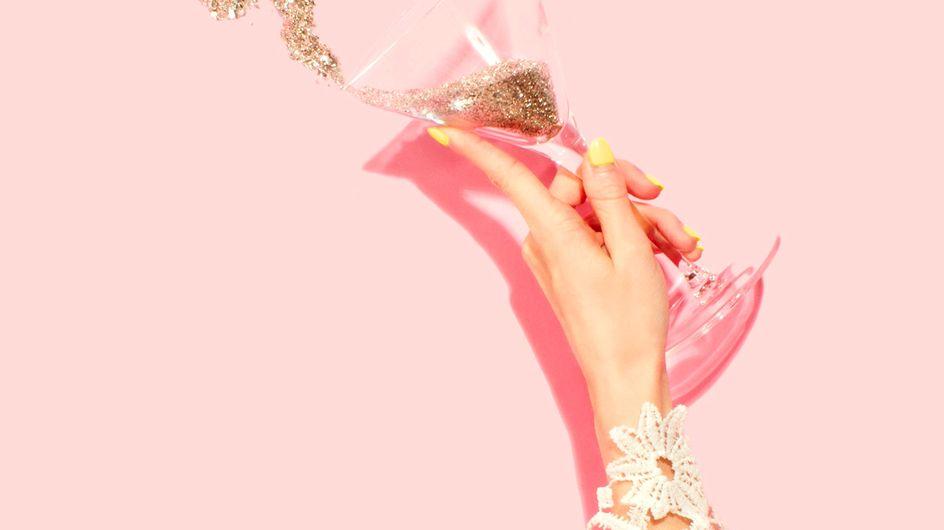 Glam-Faktor: Mit DIESEN Accessoires pimpst du jedes Outfit