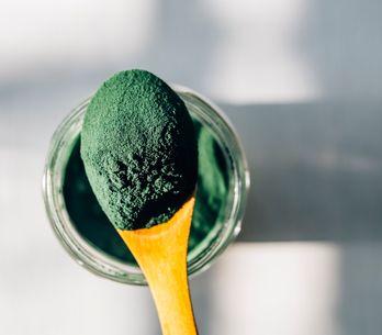 Spiruline, pourquoi et quand la consommer ? Avis et conseils d'une diététicienne