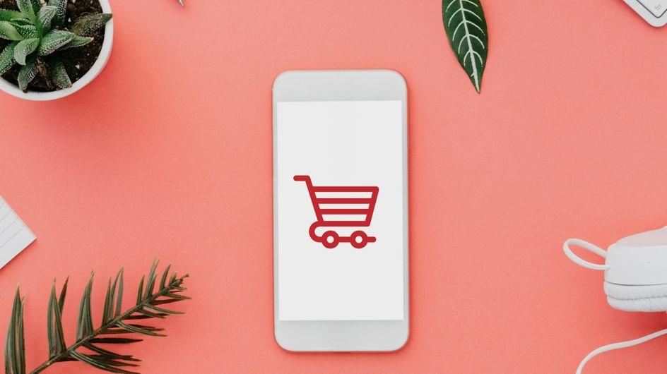 5 smartphone a meno di 300€ disponibili su Amazon