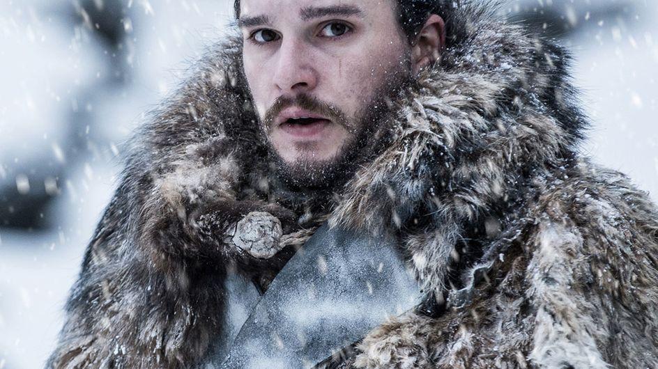"""Winter is here: Die besten """"Game of Thrones""""-Geschenke"""