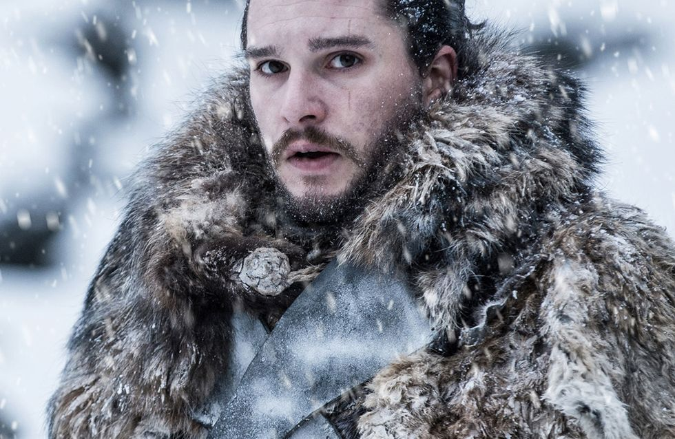 "Winter is here: Die besten ""Game of Thrones""-Geschenke"