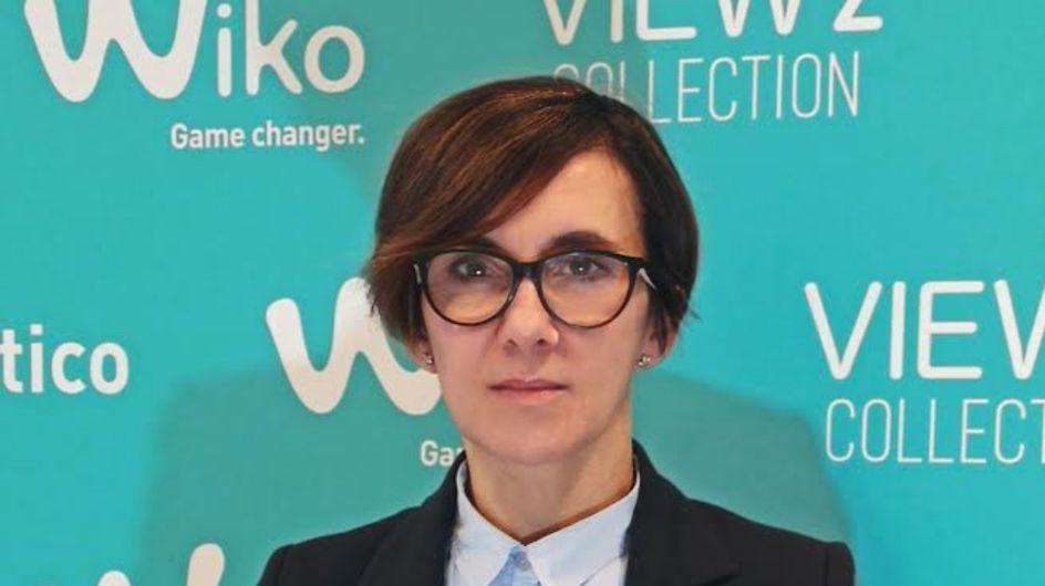 Women in communication: intervista a Morena Porta di Wiko
