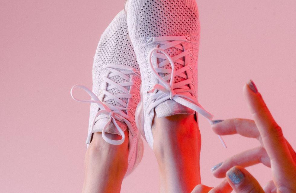 Scarpe running in offerta: scopri i migliori modelli disponibili online!