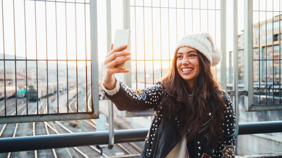 10 migliori smartphone Samsung e loro caratteristiche