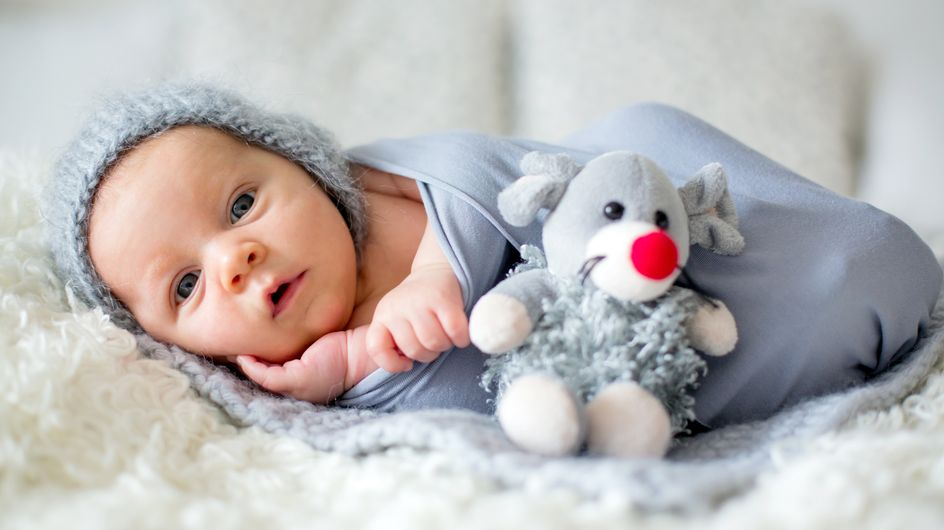 Las mejores ofertas en productos para tu bebé