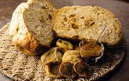Faire son pain maison : la sélection des meilleures machines à pain