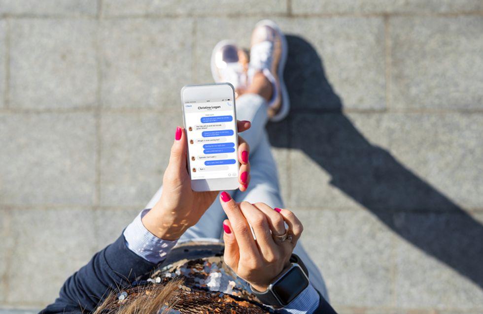 Black Friday: algunos de los mejores smartphones de gama media del mercado