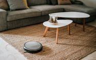 Black Friday 2019: los mejores robots aspiradores para tu hogar