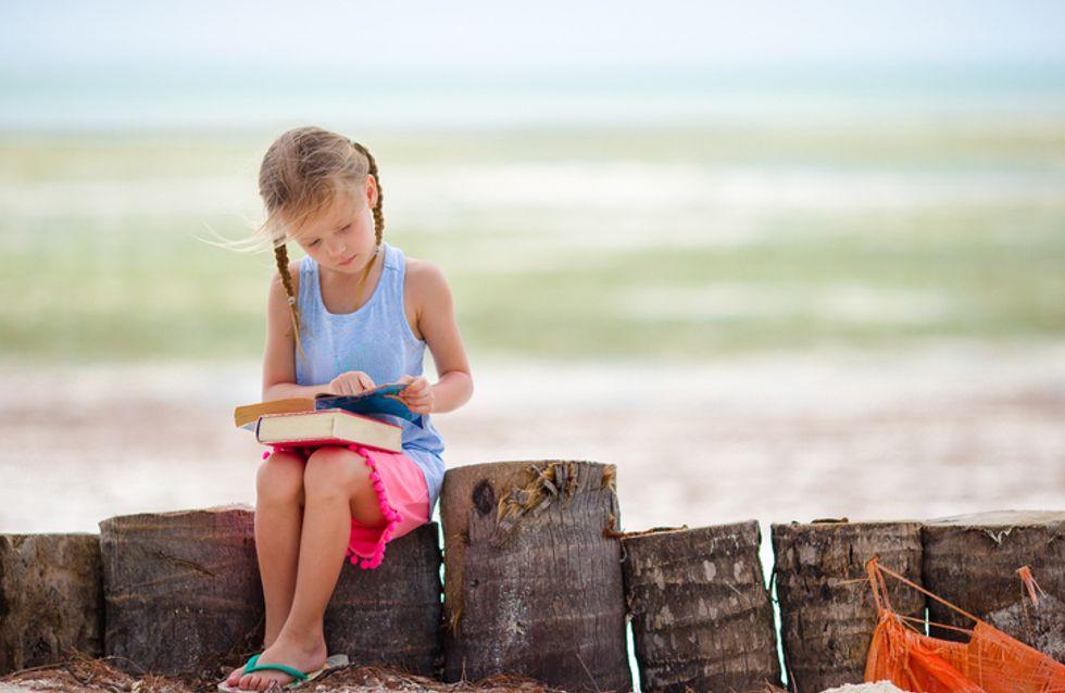 5 livres à lire avec son enfant pour booster sa confiance en lui