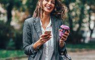 5 modi per vivere una vita più felice e appagante!
