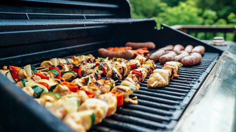 Plus de 40% de réduction sur le barbecue Tefal ? Oui c'est possible et c'est maintenant