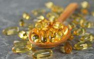 L'huile de poisson limiterait le risque d'accoucher d'un bébé prématuré