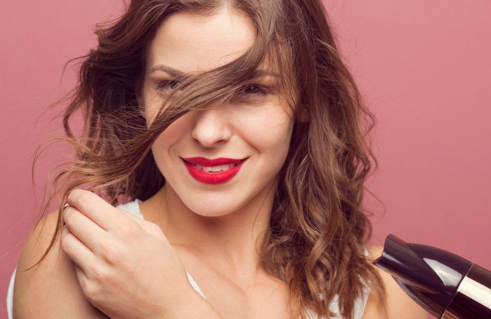 Acconciature perfette: le migliori offerte Black Friday su piastre, asciugacapelli e arricciacapelli
