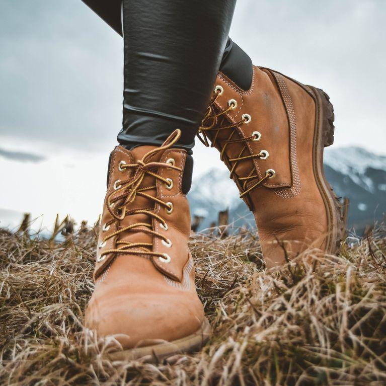 Super affare! Risparmia fino al 50% sulle tue nuove scarpe Timberland! 1ff041eee70