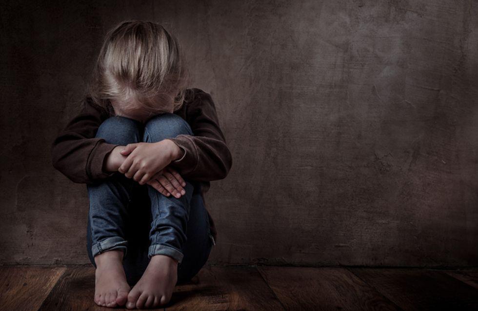 Sarah, Justine, Susie... Les enfants n'ont pas à justifier leur non-consentement !