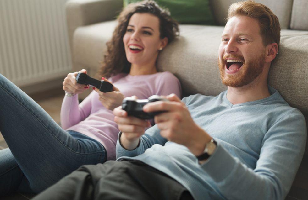 Black Friday 2019: los videojuegos y accesorios que todo gamer desea tener