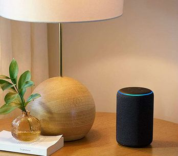 Adelántate al Black Friday 2019: consigue a Alexa en tu casa con los dispositivo