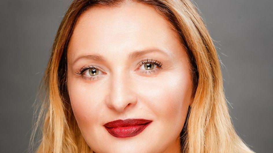 Women in communication: intervista a Francesca Forfori di Shiseido