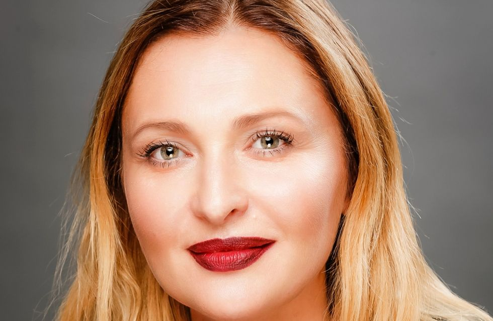 Women in communication: intervista a Francesca Forfori di Shiseido
