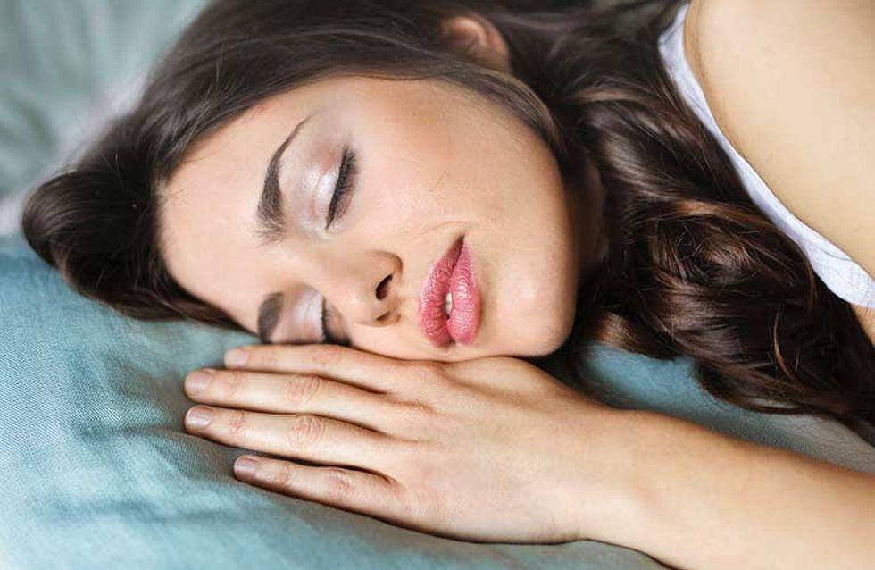 Schlaf dich gesund – 4 Tipps für eine erholsame Nacht im Winter