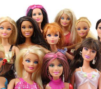 Barbie : 7 jouets pour les fans de l'iconique poupée