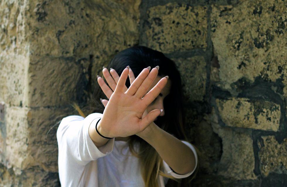Outils numériques et violences conjugales : Quelles sont les conséquences ?