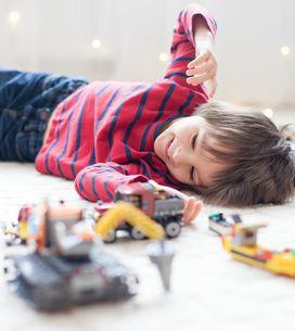 Ideas geniales de regalos para niños y niñas originales y divertidos