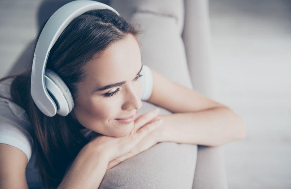 Déjate envolver por el mejor sonido de calidad, ahora con descuento