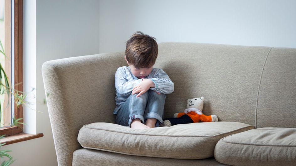 Journée internationale des droits de l'enfant : 19 700 enfants victimes de violences sexuelles